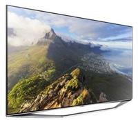 Samsung H Series H7150