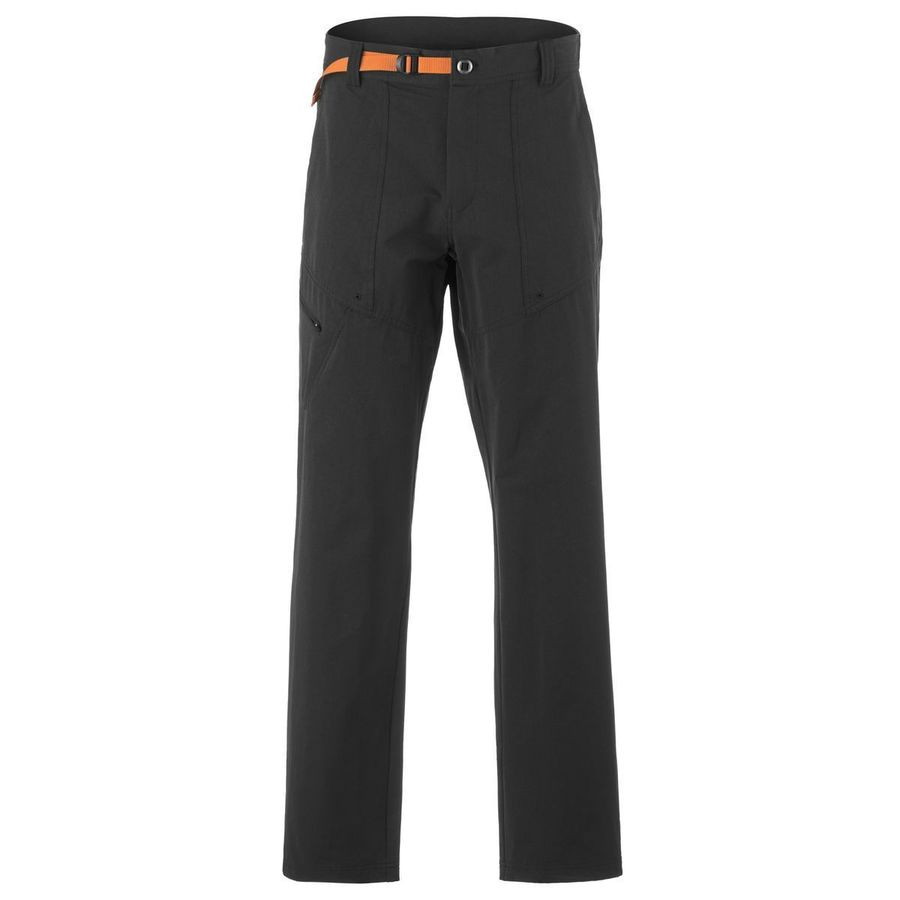 Basin range pants 6