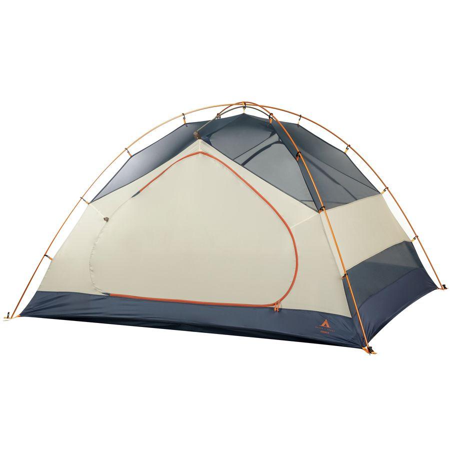 Basin and Range Escalante 4 Tent