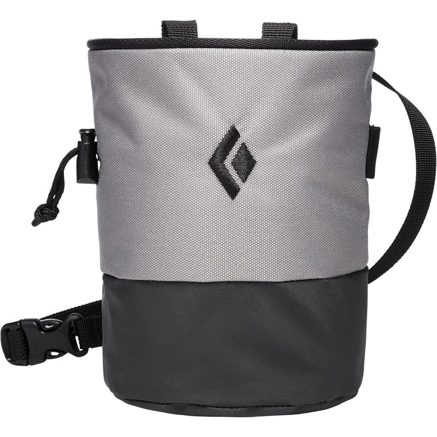 Bd mojo bag 1