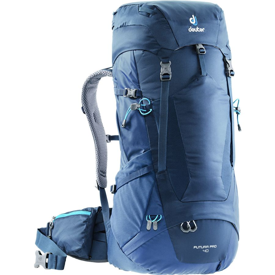 86ccf9c234f8 The Best Hiking Backpacks for Men and Women