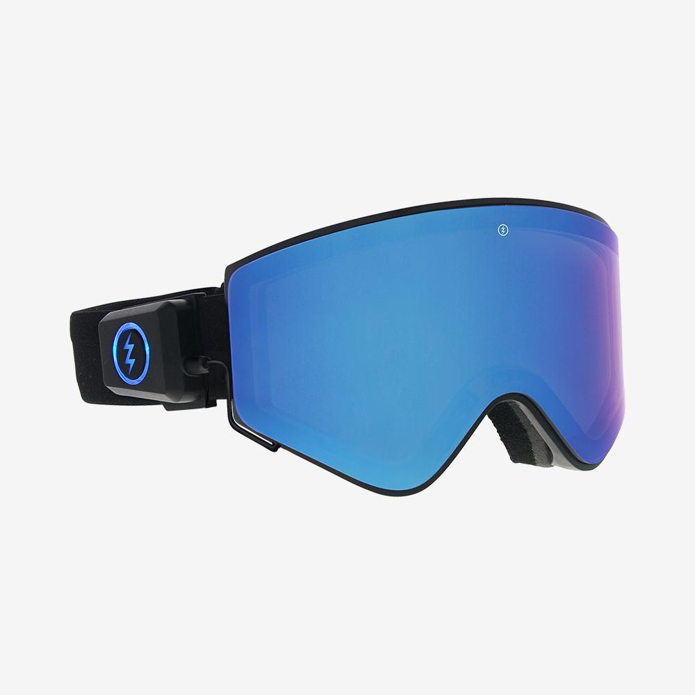 Electron goggles 1