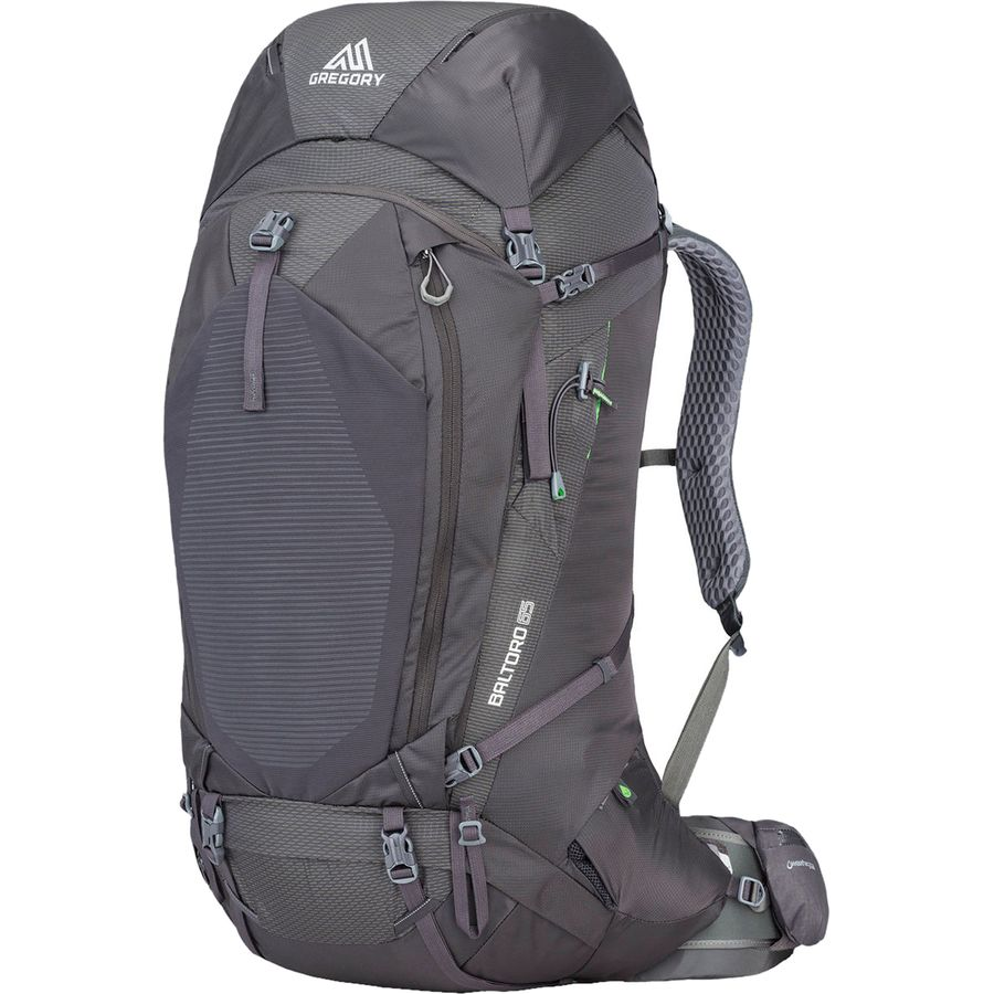 4d33e86f37d7 Gregory Men s Baltoro 65  269.96 -  269.96 Best Men s Multi-Day Backpacking  Pack  Gregory Baltoro 65