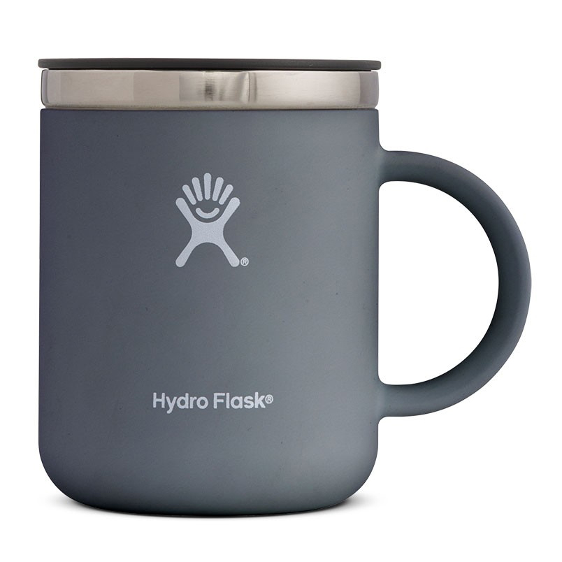 Hydro Flask 12oz. Coffee Mug