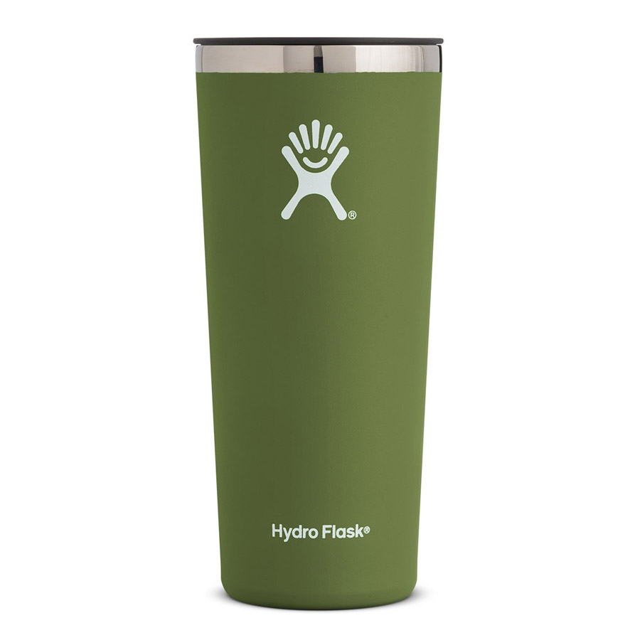 Hydro Flask 22oz. Insulated Tumbler