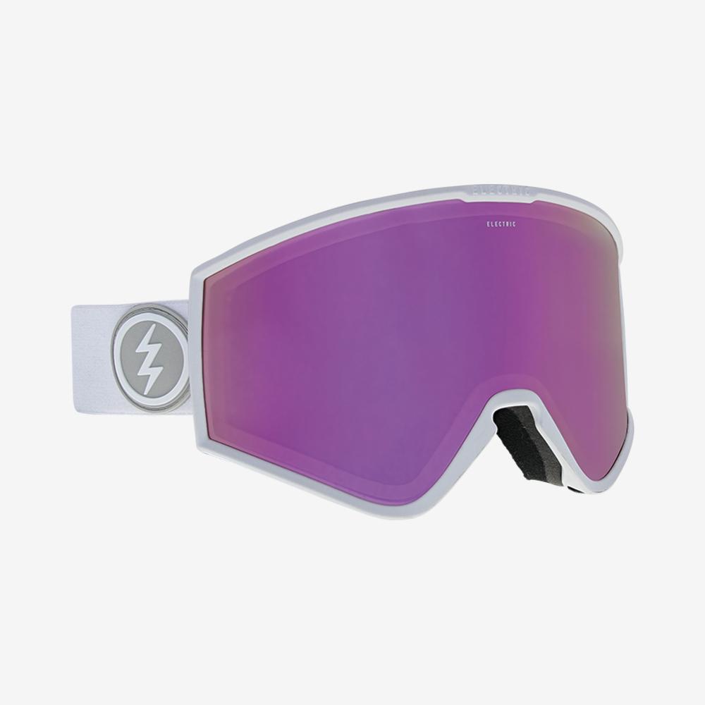 Kleveland goggles 2