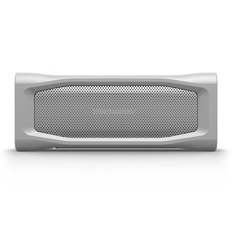 LifeProof Aquaphonics AQ10 Speaker