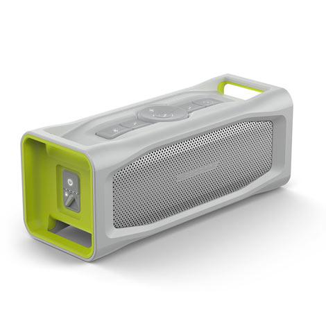 Lpaq aq10 speaker nx 5