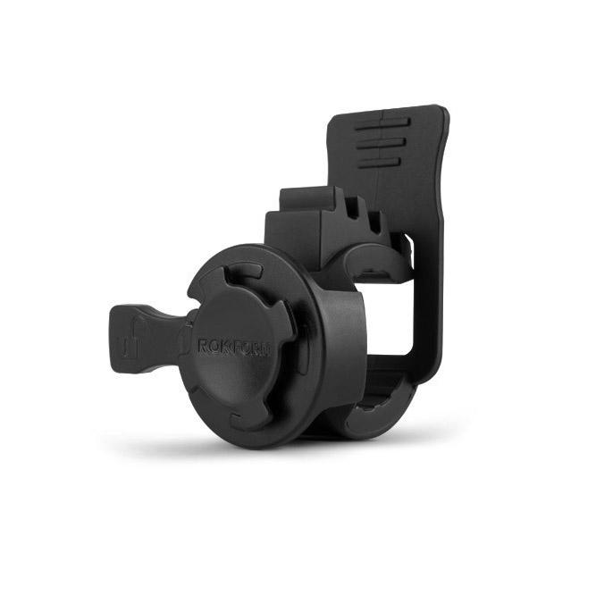 Rokform handle bar 1