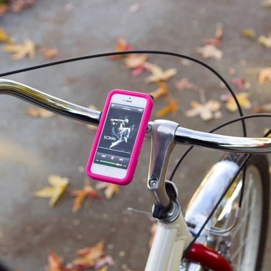 Rokform Bike Handlebar Mount