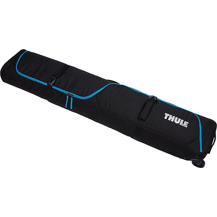 Thule ski bag 3