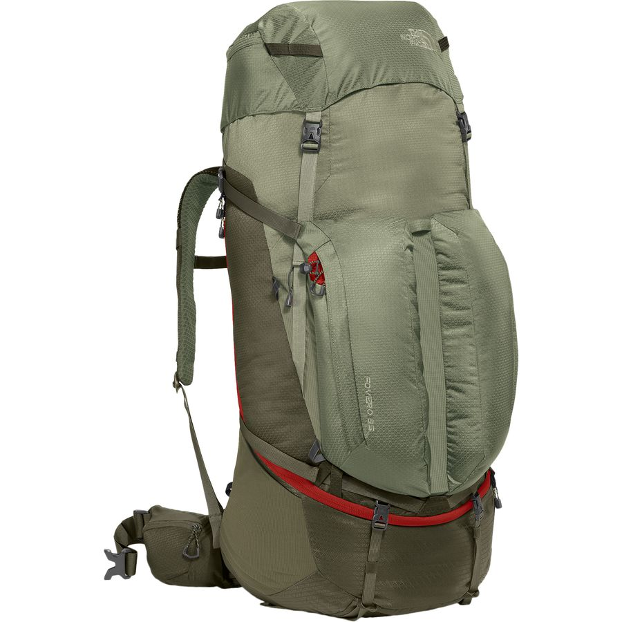 47b7584c37b3 The Best Hiking Backpacks for Men and Women