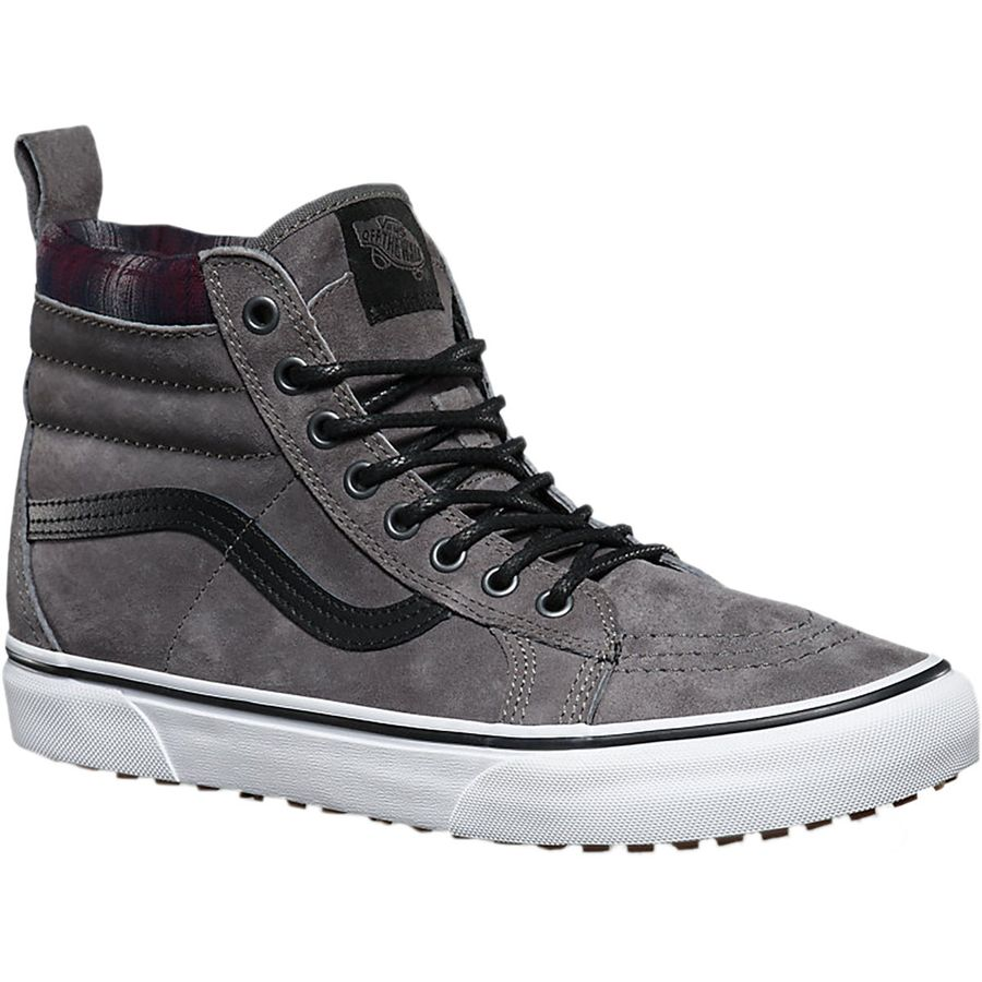 Vans SK8-Hi All Weather MTE