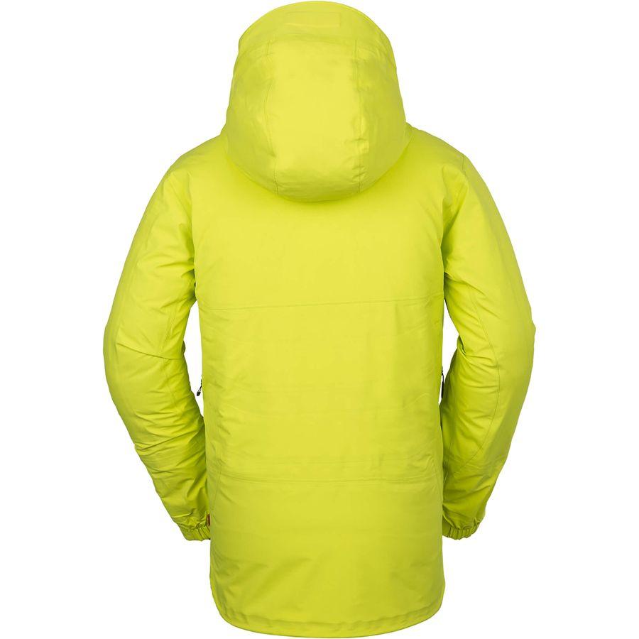Volcom TDS® INF Gore-Tex Jacket