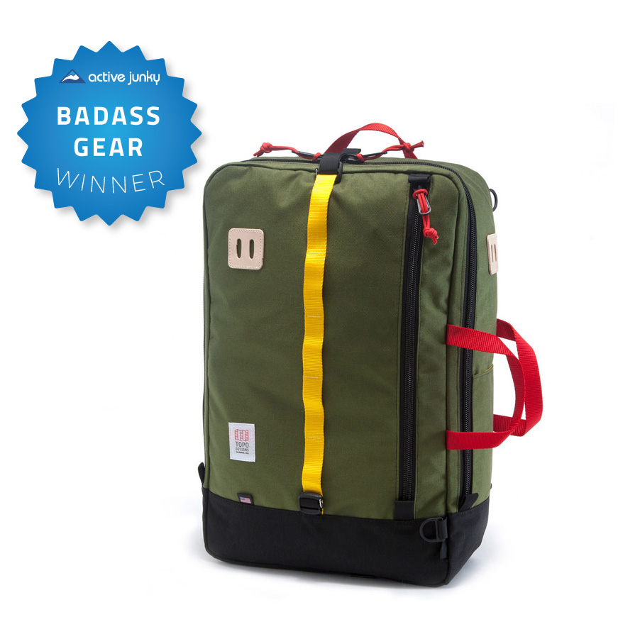 Topo travel bag06