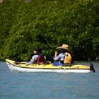 Best On-Water Sun Tips