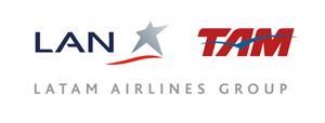 LAN & TAM Airlines