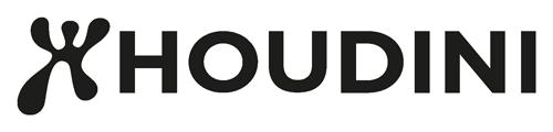 Houdini Sportswear