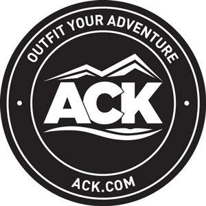 Austin Canoe & Kayak