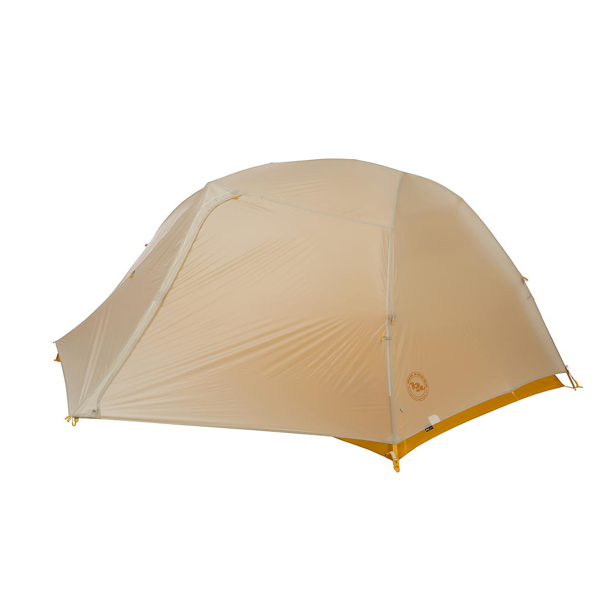 Big Agnes Tiger Wall UL 2
