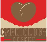 Cardiology Coffee