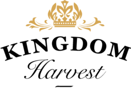 Kingdom Harvest