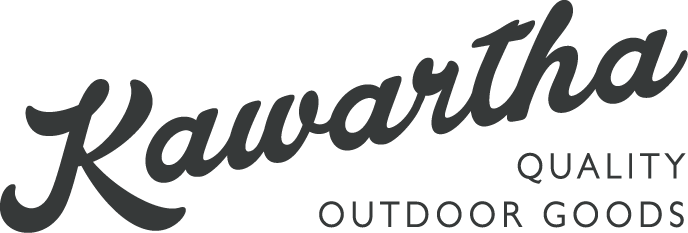 Kawartha Outdoor