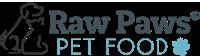 Raw Paws Pet, Inc.
