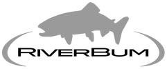 RiverBum