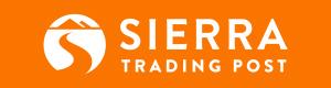 Store logo sierra trading post 300
