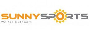 Sunnysports logo
