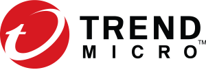 Trend Micro Home & Home Office