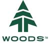 WoodsCanada