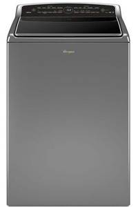 Whirlpool Cabrio High-Efficiency WTW8700EC